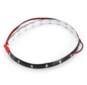 30CM LED Strip
