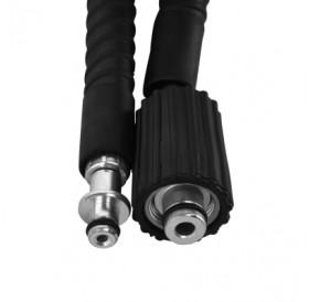 6 / 8 / 10M High Pressure Water Cleaning Hose for Karcher K2 - K7 Car Washer