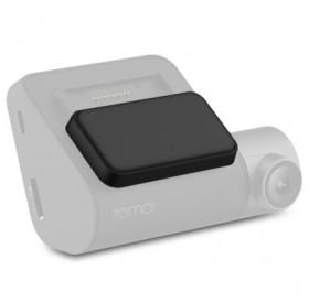 70mai GPS Module  Fit for Car DVR Pro & Dash Cam Lite