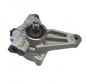 Professional Power Steering Pump for Honda Acura 04-08