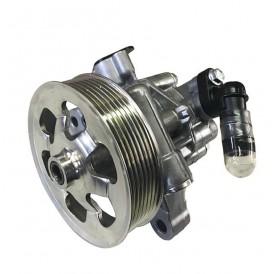 Professional Power Steering Pump for Honda Accord 2.4L 2008-2012