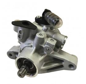 Professional Power Steering Pump for Honda Civic 1.8L 2006-2011