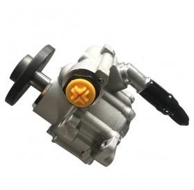 Power Steering Pump For 06-13 128i 325i 325xi 328i 328xi 330i 330xi