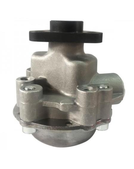 Aluminum Iron Power Steering Pump for 1999-2001 E46 323i 325i 328Ci 330i