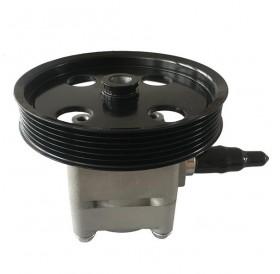 Power Steering Pump For 1999-2005 Volvo C70 S60 S70 S80 V70 XC70