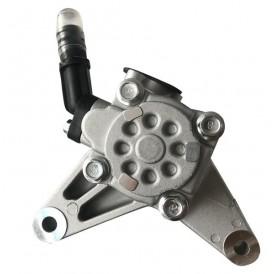 Power Steering Pump For 2006-2011 Honda Ridgeline 3.5L V6