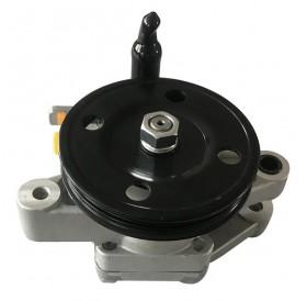 Power Steering Pump For Hyundai Elantra Tiburon 2.0L 2001-2008