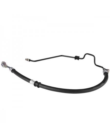 Power Steering Pressure Line Hose Assembly for Honda Odyssey V6 3.5L 05-07 53713SHJA01 55172