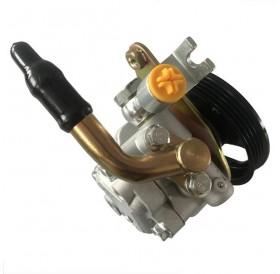 Power Steering Pump For 95-04 Nissan Maxima Infiniti I30