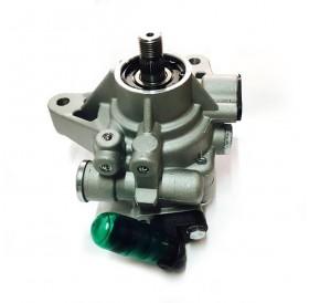 Power Steering Pump for 02-11 Honda CRV Accord Acura RSX 2.0L 2.4L DOHC 21-5419