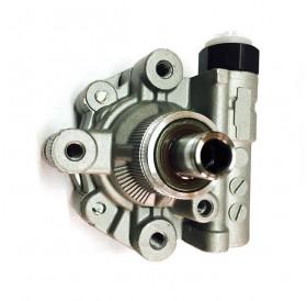 Power Steering Pump for DODGE CHRYSLER 3.3L 3.8L 21-5223