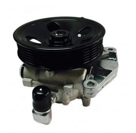 Power Steering Pump for Mercedes-Benz GL450 ML350 R350 2006-2012 A0054662201