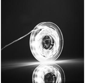 KPSSDD Gesture Sensor Light Strip